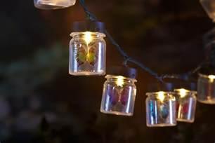 25 new outdoor cing lights string pixelmari