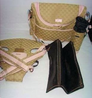 Gucci Diaper Bags For  Ee  Baby Ee