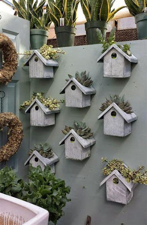 Garten Dekoration Diy by Moderne Und Inspirierende Gartendeko Aus Beton Garten