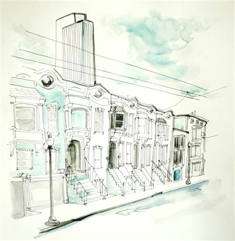 45 Best Images About Amazing Sketches On Pinterest