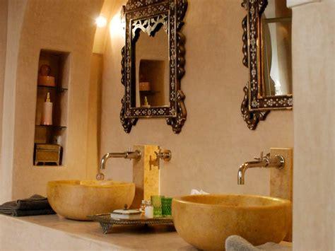 salle de bain arabe descubre el hotel riad camilia en la medina de marrakech hotels ryads