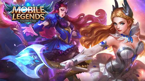mimostore baca panduan hero mobile legends odette