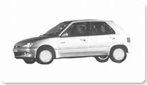 Coque Retroviseur 208 : coque retroviseur 207 trouvez le meilleur prix sur voir ~ Dallasstarsshop.com Idées de Décoration