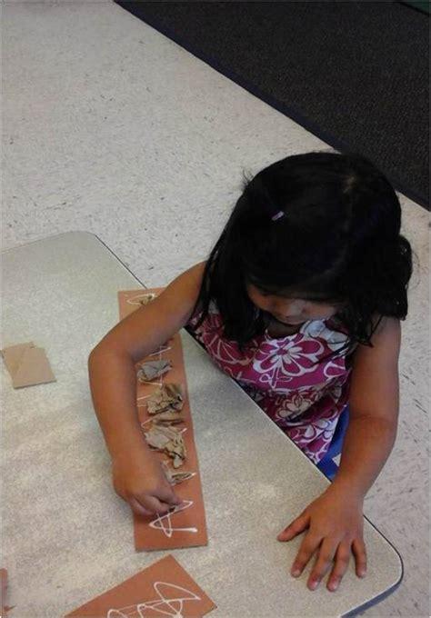 creative world school riverview fl preschool childcare 226 | rc1