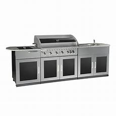 Matador Entertainer 6 Burner Kitchen  House Ideas Home