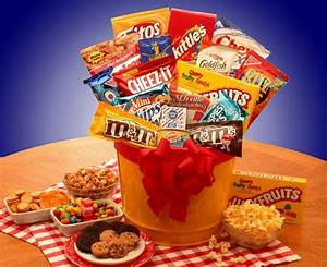 Junk Food Snacks Pictures to Pin on Pinterest - PinsDaddy