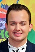 Noah Munck Net Worth | Celebrity Net Worth
