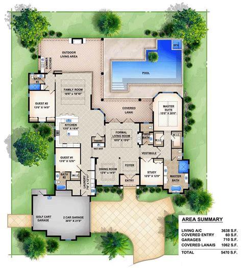 house plans mediterranean small mediterranean house plans mediterranean house floor