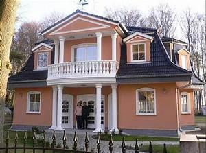 Finanzierung Grundstück Und Haus : individuelles haus planen und bauen ~ Lizthompson.info Haus und Dekorationen