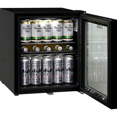 wine fridge costco australia 100 compact beverage glass door compact costco 100 glass