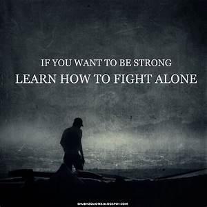 Warrior Strength Quotes  Quotesgram