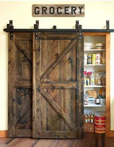 western kitchen decor ideas  pinterest western kitchen western decor  country