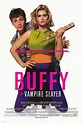 This Week In Horror Movie History - Buffy the Vampire ...