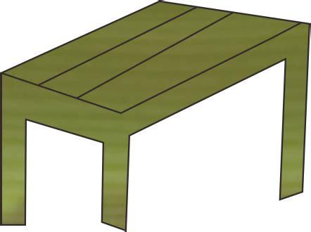 membuat meja makan  kayu ketikanku