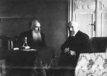 23 August 1915 – Greek Cabinet   The Great War Blog