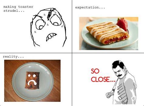 Toaster Strudel Meme - ella smith ellasmith online