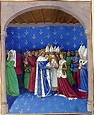 Charles IV of France - Wikipedia