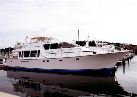 Boat Trader Seattle Washington by Emerald Pacific Yachts Seattle Wa Boats For Sale Autos Post