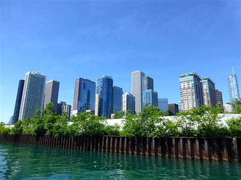 Chicago Boat Tours Near Me by Chicago Line Cruises Near Side Chicago Il