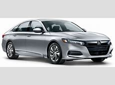 Honda Dealer Dallas TX New & Certified Used Cars in
