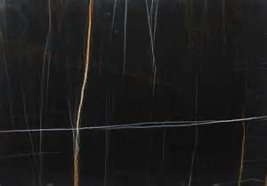 home interior materials noir marble black gm international