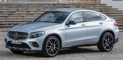 The amg glc 43 coupe will be the first 'made in india' amg product; mercedes-amg-glc-43-coupe-india-launched-details-pictures-price - BharathAutos - Automobile News ...