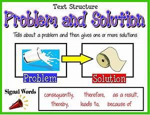 Kanokrat Srisurat 01   Unit 10 Problem And Solution