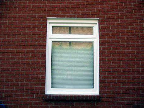 awning window   fixed window gnhe windows doors replacement windows door