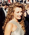 Jane Seymour (actress) - Simple English Wikipedia, the ...