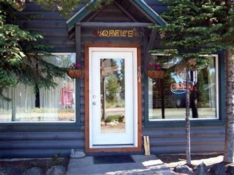 yellowstone cabins and rv park yellowstone cabins and rv park cground reviews west