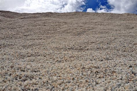 sand construction zen stockpile platinum gravel soil angular tucson acmesand clay river stone sub water sharp sands edges