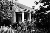 8 Free Photos of Clayton, AL - HomeSnacks