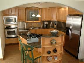 kitchen layout ideas kitchen design 10 great floor plans kitchen ideas design with cabinets islands