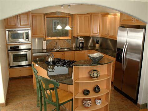kitchen layout island kitchen design 10 great floor plans kitchen ideas