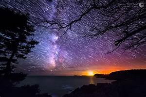 Milky-Way-Vortex.jpg