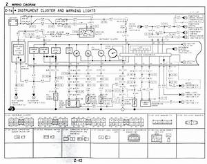 Diagram  Kib Monitor Panel Wiring Diagram