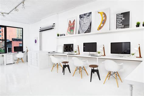 graphic design bureau grand designs for small workspaces the freelancer s