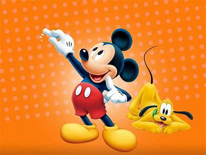 Mickey Mouse Wallpapers Desktop Backgrounds Background Ultra