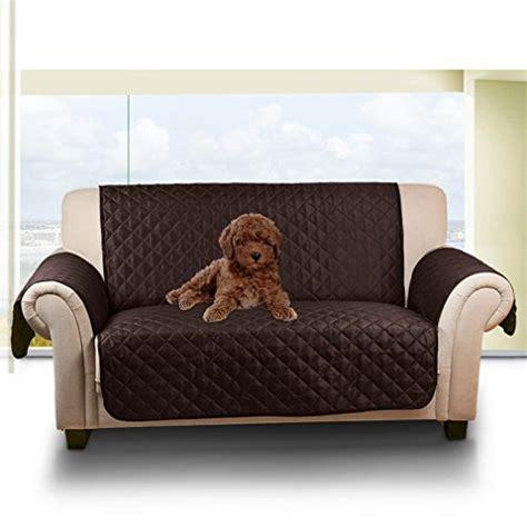 housse imperméable canapé meubles trouver des articles kinlo en ligne sur hypershop