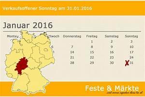 Möbel Kempf Bad König Verkaufsoffener Sonntag : verkaufsoffener sonntag am in hessen feste m rkte ~ Bigdaddyawards.com Haus und Dekorationen