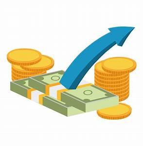 Sales Process Flowchart  Flowchart Examples