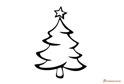 Coloring X Tree by Tree Coloring Pages Free Best Tree