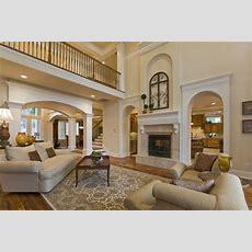 28 Elegant Living Room Designs Interiorcharm