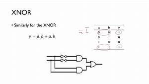 Xnor Wiring Diagram Jetta Radio Wiring Diagram