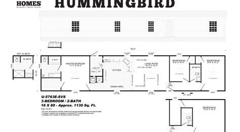hummingbird    nm mobile homes manufactured homes charleston sc