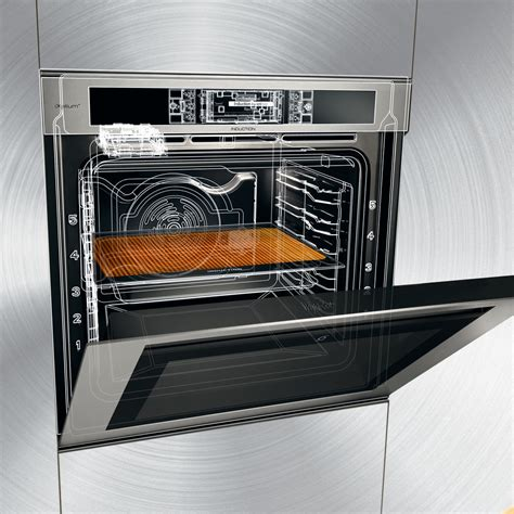 whirlpool fusion built  oven  stainless steel akzm