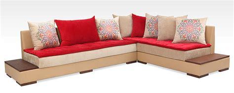 salon marocain canape moderne canapé fauteuil design de salon marocain