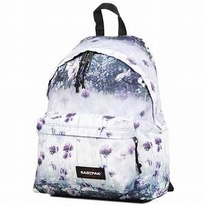 988bb7183dd sac dos eastpak padded pak 39 r purple chive chaussures et complements