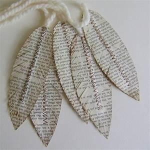 Deko Aus Papier : 11 diy deko aus papier f r enthusiasten ~ Eleganceandgraceweddings.com Haus und Dekorationen