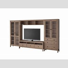 Soggiorno Hemnes Ikea – Home Design Ideas